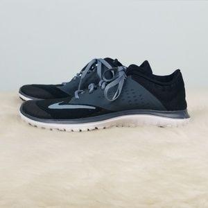 Nike Fit Sole sneakers